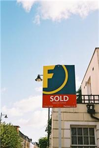 Property News - Affordability gap widens says CML