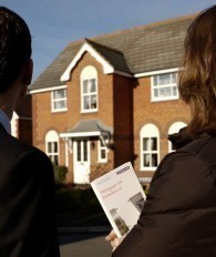 Property News - House prices on course for 6% in '07 says Nationwide