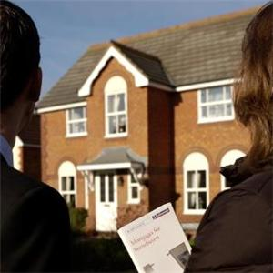 Property News - New deals 'help boost mortgage market'