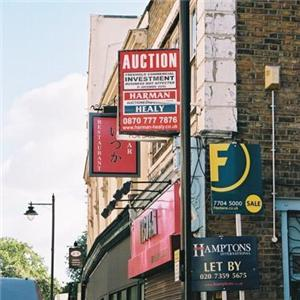 Property News - Property market on the road to recovery