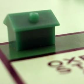 Property News - Rics: UK house prices drop
