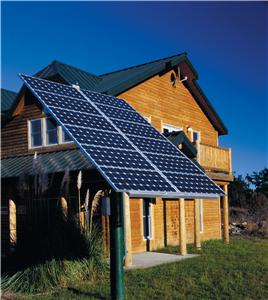 Property News - Green grants will come to end in 2008 says DTI