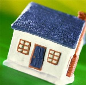 Property News - Rules should be simplified for tenancy deposit schemes