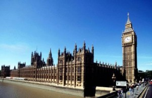 Property News - Hips scheme criticised by lords