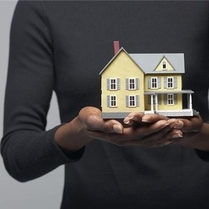 Property News - Housing issues 'impacting young people'