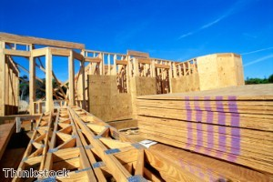 Property News - Housing project goes ahead despite concerns