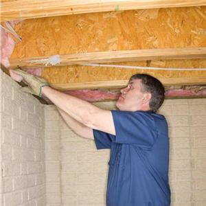 Property News - Self builders advised to sell up first