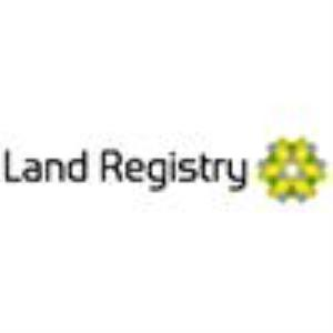 Property News - Land registry: House prices up 9.1%