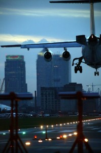 Property News - House prices may rise as airport expands
