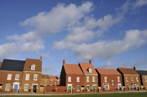 Property News - Major homes boost for Essex