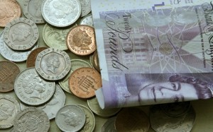 Property News - Many people 'struggling to pay the rent'