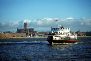 Property News - Liverpool offers investment opportunities