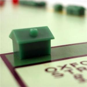 Property News - Homeowners 'overpaying' mortgages