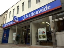 Property News - Prices down in December says Nationwide