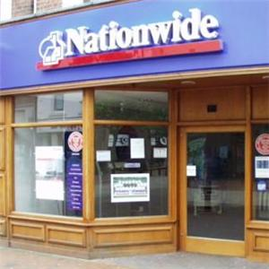 Property News - Nationwide tops lenders poll