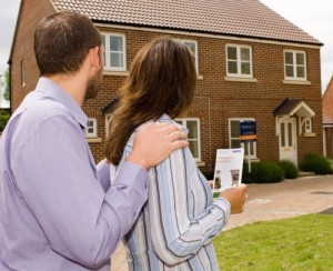 Property News - Plus-size mortgage take-up increases 50%