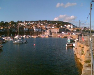 Property News - Cornwall attracting younger homebuyers