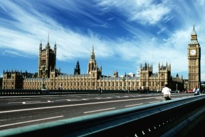 Property News - London continues to drive property prices