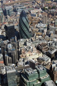 Property News - London house prices stall in June