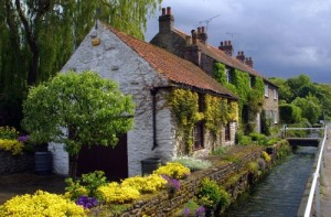 Property News - High demand sends house prices soaring