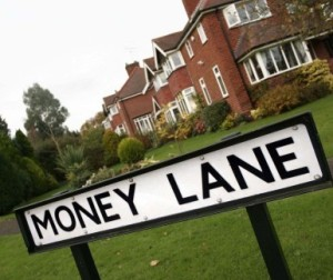 Property News - Banks urge caution on house prices
