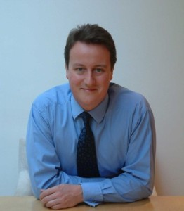 Property News - Cameron wants more home owners