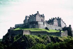 Property News - Scottish house prices gently subsiding