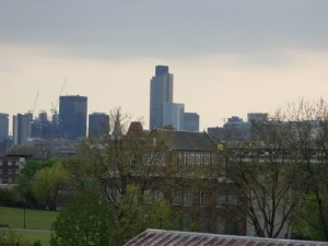 Property News - Homes too expensive for 90% of Londoners