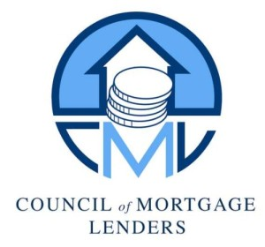 Property News - Mortgage lending soars in March