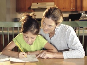 Property News - House prices contribute to smaller families