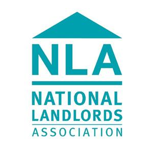 Property News - UK landlord associations merge