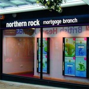 Property News - Northern Rock rate cuts - sign that 'competition is returning to home loan market'