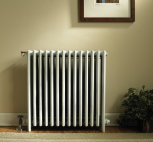 Property News - Energy efficiency needs to be driven by tenants