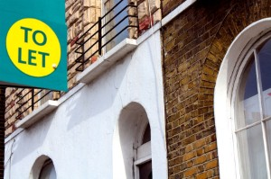 Property News - Renters rue rushed lettings