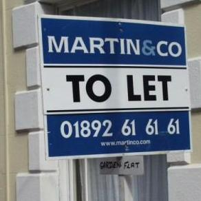Property News - Landlords benefit from lack of affordability