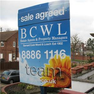Property News - Sale and leaseback schemes raise 'lots of concerns'
