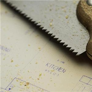 Property News - DIY costs Britons millions