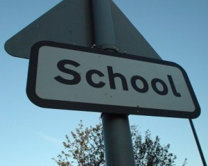 Property News - Good state school commands £16,000 property premium says Rics