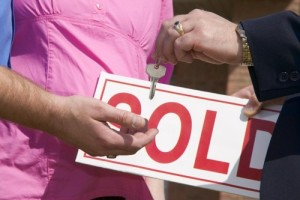 Property News - New figure supports strengthening housing market
