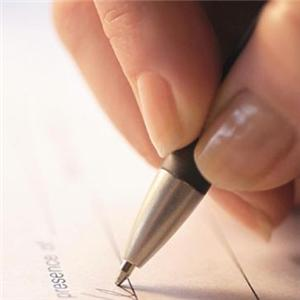 Property News - 'Inflexible' contracts have caused commercial property problems