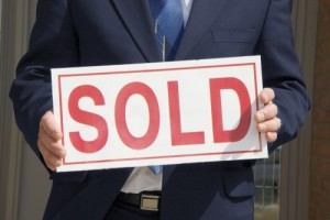 Property News - Landlords expected to purchase more properties