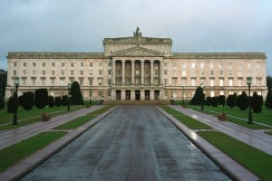 Property News - Northern Ireland buyers scramble to get on property ladder
