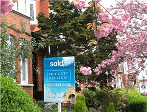 Property News - House price adjustments 'healthy'