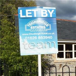 "Property News - Large discounts available ""on some properties"""
