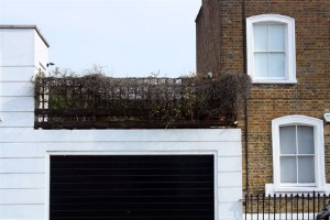 Property News - The recession 'has made no difference to property market sentiment'