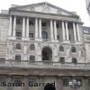 Bank of England 'predicts further mortgage rate drop'
