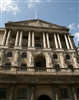 Bank of England interest rates 'to remain at 0.5%'