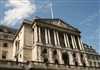 'No Bank of England interest rate hikes' in 2010