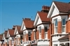 Cheap mortgages 'likely to come to an end soon'