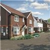 New-build properties 'not the most profitable'
